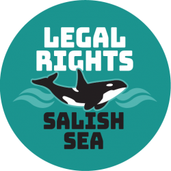 Legal Rights for the Salish Sea